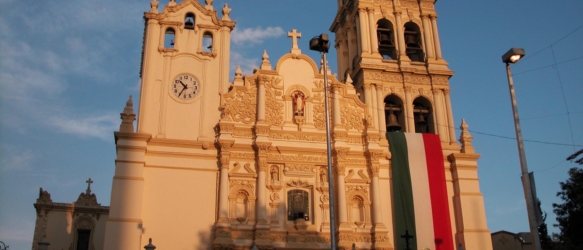 monterrey_mexico_3